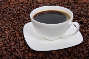 cup_of_coffee_188317