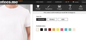 Pilih Model dan Warna