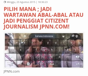 Blog JPNN