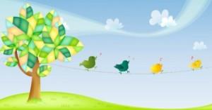 tree_and_birds_58914
