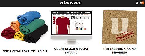 Utees-me