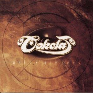 Album cokelat