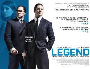 Legend_2015_poster
