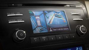 Around-view-monitor.jpg.ximg.l_full_m.smart