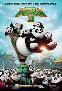 Kung_Fu_Panda_3_poster