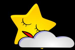 sleeping-moon-clipart-sleeping-star-md