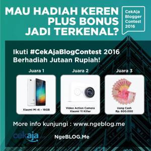 cekaja-blogger-contest-1