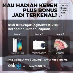 cekaja-blogger-contest-2-768x768