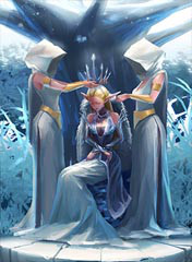 Dragon-Nest-Movie-2-Throne-of-Elves