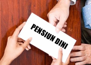 persiapan-pensiun-dini