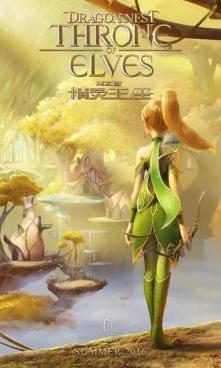 throne-of-elf