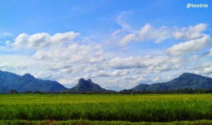 Bukit Botak (sumber: blog Triocandraihptunib)