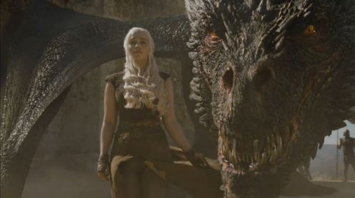 5-most-badass-quotes-from-game-of-thrones-season-6-episode-9-1025055 (1)