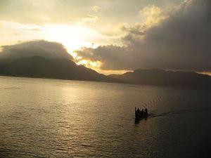 Aceh (14)