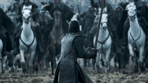 GoT-E9-Snow-vs-Army-1200x675 (1)