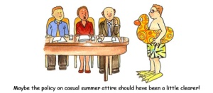 summer-dress-code