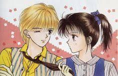 Yuu dan Miki