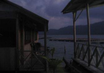 Ke Karimun Jawa (87)