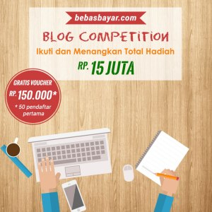 poster-blog-competition (1)