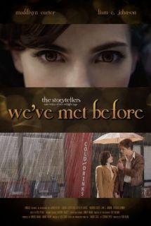 We've_met_before