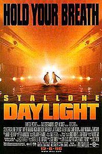 200px-Daylight_Stallone