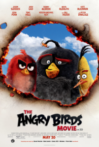 The_Angry_Birds_Movie_poster