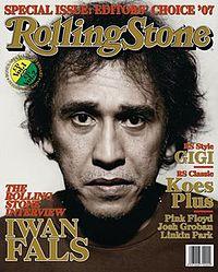 200px-Rolling_Stone_Mei_2007