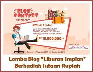 lomba-blog-liburan-impian-1024x800