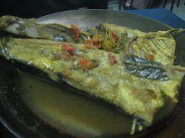 masakan bangka3