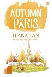 metropop-autumn-in-paris