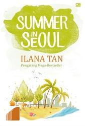 metropop-summer-in-seoul