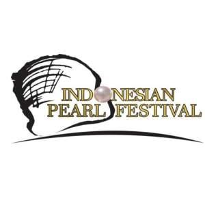 Indonesian Pearl Festival juga akan hadir di Lippo Mall Kemang (dok.fb Indonesian South Seal Pearl)