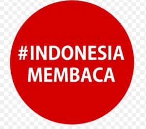 Pentingnya gerakan Indonesia Membaca untuk meningkatkan literasi (sumber gambar: whattpad)