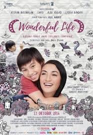 poster-wonderful-life