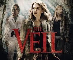 the-veil3