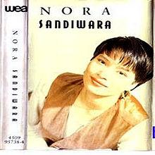 nora_-_sandiwara_1994