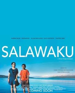 poster-film-salawaku