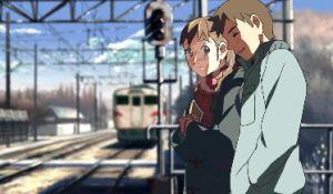 promise-hiroki-and-girl