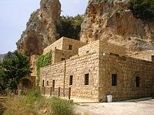 220px-gibran_museum
