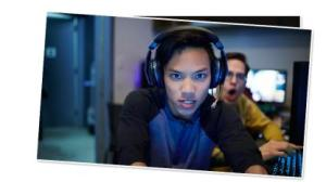 gamers-playing-lcb-jpg-rendition-intel-web-416-234