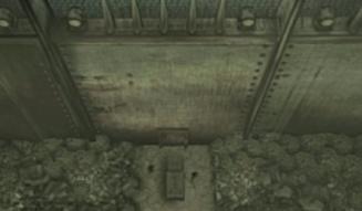 Tembok Wachtenstaad