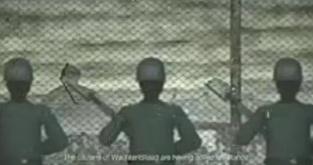 Penjaga Wachtenstaad