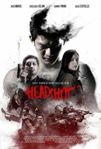 poster_headshot
