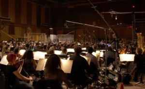 Orkestra di La La Land