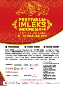 flyer festival imlek