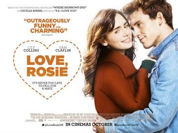 love_rosie_film_uk_poster