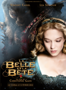 beauty-and-the-beast-poster-2014