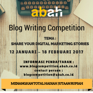 blog-writing-competition-768x768