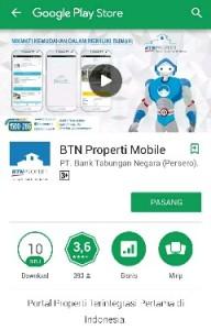 BTN Mobile