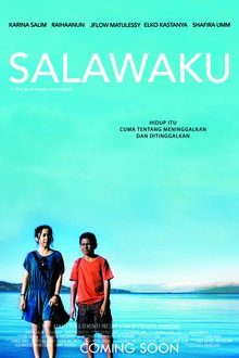 salawaku_film